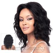 Synthetic Full Lace Wig Its A Wig Lindsey