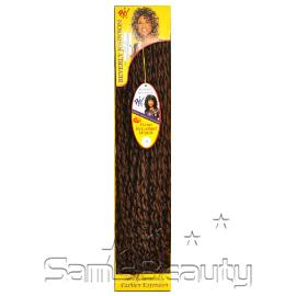 Hair Color Shown : 30