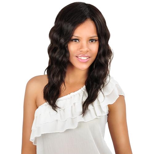 Live Unprocessed Brazilian Virgin Remy Human Hair Weave Body Wave 57