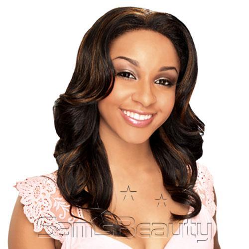 Zury Tamara Lace Front Wig 37