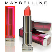 MAYBELLINE Color Sensationnel Lipstick