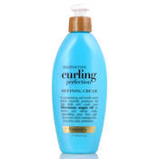 Moroccan Curling Perfection Defining Cream 6oz