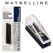 MAYBELLINE Expert Eyes Precision Pencil Sharpener