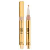 MILANI HD Advance Concealer