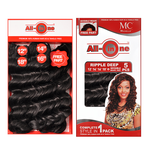 All in one pack human hair weave best human hair extensions all in one pack human hair weave 113 pmusecretfo Image collections