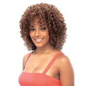 Synthetic Hair Wig Vanessa Miko