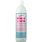 Miss Jessies Creme De La Creme Conditioning Creme