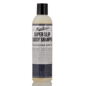 Miss Jessies Super Slip Sudsy Shampoo 8oz