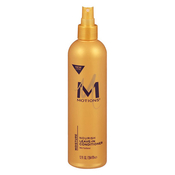 Motions Leave In Conditioner Spray Nourish 12oz