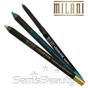 MILANI LIQUIDLIKE Eye Liner Pencil