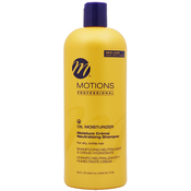 Motions Oil Moisturizer Neutralizing Shampoo 32oz