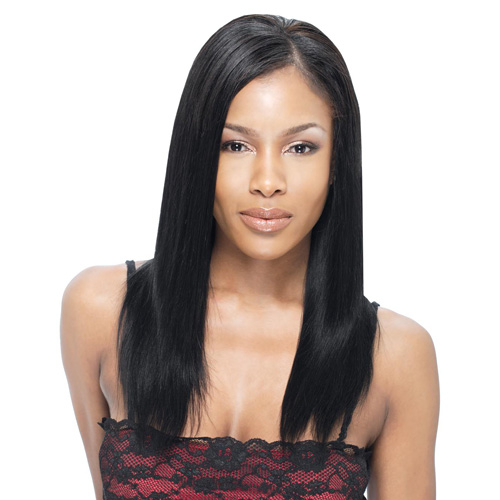Aurora Clip in Hair Extensions Clip-in Hair Extensions