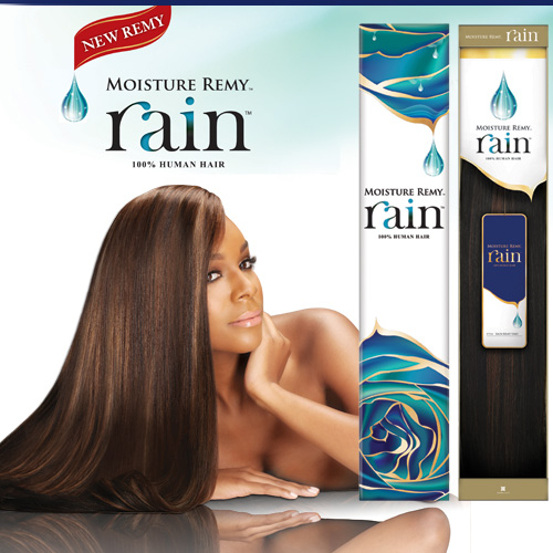 Milkyway remy human hair weave moisture remy rain yaky samsbeauty milkyway remy human hair weave moisture remy rain yaky pmusecretfo Image collections