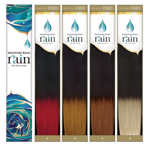 Milkyway remy human hair weave moisture remy rain yaky samsbeauty pmusecretfo Choice Image