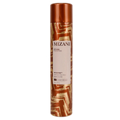 MIZANI Styling Finish AMP; Polish HD Shyne Lightweight Sheen Spray 9oz