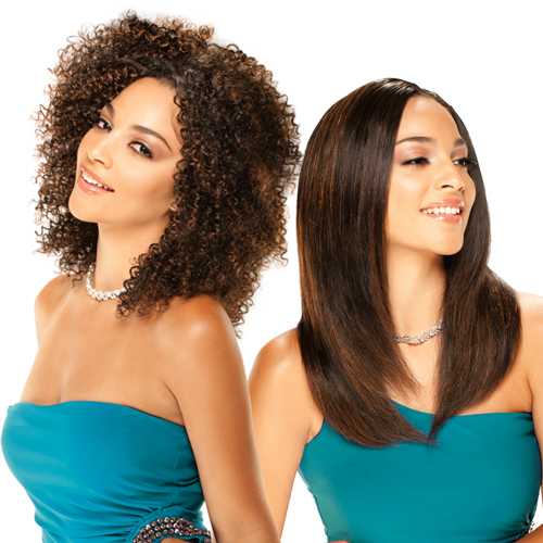 Milky way indian remy human hair weave moisture remy rain wetwavy hair color shown p1b30 pmusecretfo Choice Image