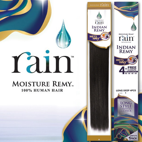 Milky way indian remy human hair weave moisture remy rain wetwavy milky way indian remy human hair weave moisture remy rain wetwavy long deep 4pcs pmusecretfo Image collections