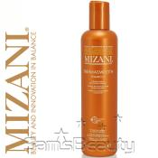 MIZANI Thermasmooth Shampoo 85oz