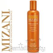MIZANI Thermasmooth Conditioner 85oz