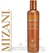 MIZANI Moisturfusion Silk Cream Conditioner 85oz