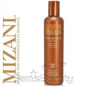 MIZANI Moisturfusion Milk Bath 85oz