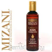 MIZANI Supreme Oil 41oz
