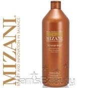 MIZANI Botanifying Conditioning Shampoo 338oz