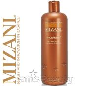 MIZANI Phormula7 Neutralizing and Chelating shampoo 338oz