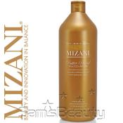 MIZANI Butter Blend Balance Hair Bath 338oz