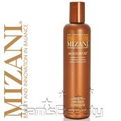 MIZANI Moisturfuse Moisturizing Conditioner 85oz