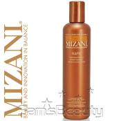 MIZANI Fulfyl Conditioning Treatment 85oz