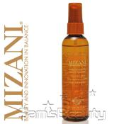 MIZANI Thermasmooth Guard Smoothing Serum 34oz