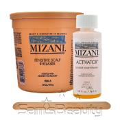 MIZANI Sensitive Scalp Rhelaxer Single