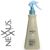 NEXXUS ProMed Heat Protexx Styling Spray 250ml 85oz