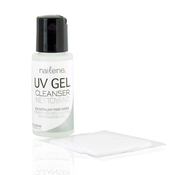 Nailene Professional UV Gel Cleanser