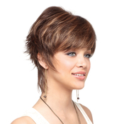 Noriko Synthetic Hair Wig Millie