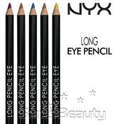 NYX Long Pencil Eye