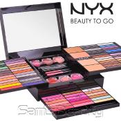 NYX Set Makeup Beauty To Go