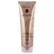 Optimum Advanced Ceramide Gel Scalp Protector 85oz