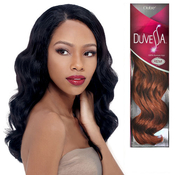 Remi Human Hair Weave OUTRE Duvessa Paris Wave