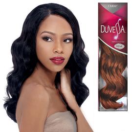 Hair Length Shown 12 Color 1b Samsbeauty