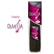 Janet Unprocessed Brazilian Virgin Remy Human Hair Weave Bombshell