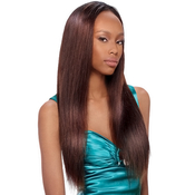 Outre Human Hair Premium Mix Weave Sol Silky