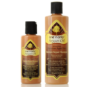 ONEN ONLY Argan Oil Moisture Repair Shampoo