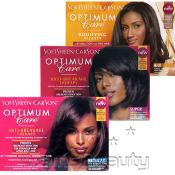 Optimum Anti Breakage Relaxer NoLye BodyfyingMild Regular or Super