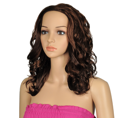 hair half wig outre quick weave sabina samsbeauty quick weave ...