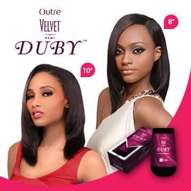 Outre remy human hair weave velvet duby 10 samsbeauty samsbeauty pmusecretfo Choice Image