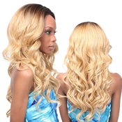 Hair Color Shown : DR27613
