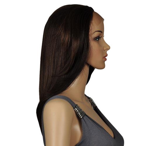 Outre Lace Front Wig La Queen 44