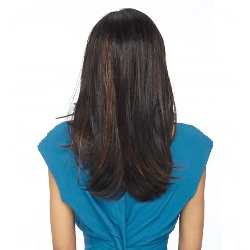 Outre Lace Front Wig La Queen 7